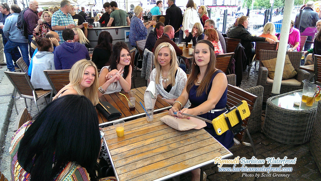 Music-in-the-Harbour-August-2014-1