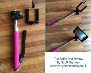 The-Selfie-Pod-Review-by-Scott-Grenney