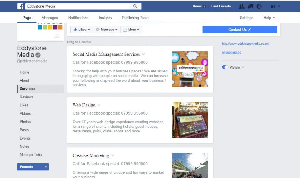 Eddystone-Media-Facebook-Pages-Manager-Services--1024x609