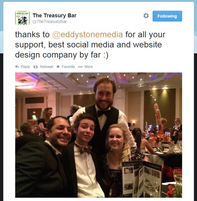 The-Treasury-Award-Winners-2014